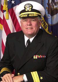 William Masters