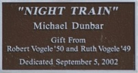 nighttrainplaque
