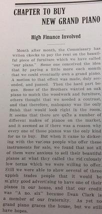 piano article1