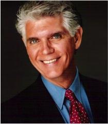 Alan Dysert