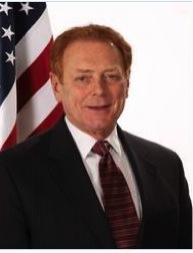 Patrick Kehoe