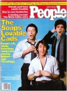 People Mag