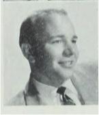 Robert Lavender