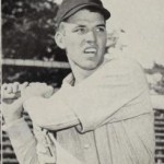 burdette thurlby baseball jpg