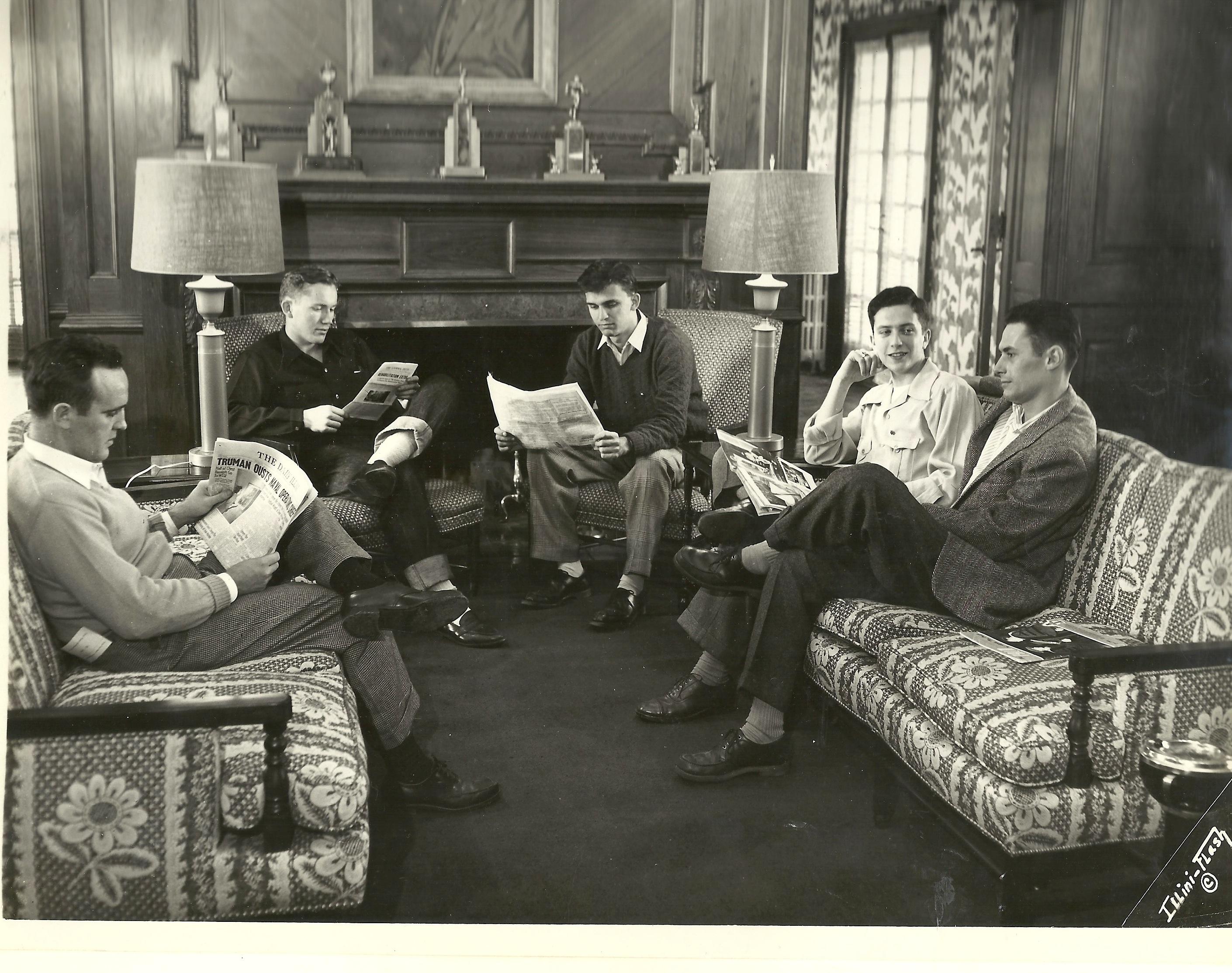 November-1949 (1)