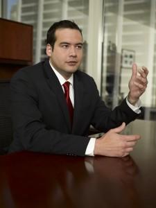 Jeff Scolaro (1)